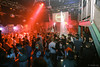 DV-Machine-1117-LeVietPhotography-IMG_8784 (LeViet.Photos) Tags: durevie lamachine leviet photography nightclub light djs music live dance people paris girls drinks love