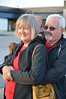 Someone to love (radargeek) Tags: sulphur oklahoma ok christmasinsulphur 2017 winter couple hugs smile