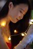 5D3_3072 (greenjacket888) Tags: beautiful asian asianbeauty cute md 5d3 5dmk 85l 85f12 美少女 外拍 可愛 美麗 正妹 美腿 美女 美人 模特兒 亞洲 人像 portrait lovely 臺灣 大眼睛 大眼 美眼 長腿 leg leggy beautyleg lia 楊思原