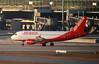 D-ABGI - Zürich Kloten (ZRH) 23.01.2008 (Jakob_DK) Tags: dabgi a319 a319112 airbus airbusa319 a319100 airbusa319112 lszh zrh zürichkloten zürichairport klotenairport zürichklotenairport flughafenzürich ber airberlin 2008