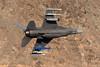 F-16C 85-1560 / ED 412 TW (Neil Dunridge) Tags: 851560 analq167 electronic counter measures pod
