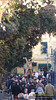 P1410270 (bebsantandrea) Tags: levanto chiesa santandrea processione patrono strade vie mattalana toso cantarana piazzastaglieno zoppi corsoitalia rosadeiventi evento storico primavolta hoplovers confraternita sangiacomo 30novembre2017 baiedellevante liguria