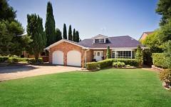 40 Blaxland Drive, Illawong NSW