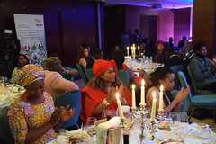 DSC_4068 (photographer695) Tags: african diaspora awards ada ceremony christmas ball conrad hotel st james london with justina mutale from zambia nicole ross philadelphia