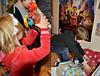 171203 msNHO 171206 © Théthi  ( 5 pics ) (thethi (pls, read my first comment, tks a lot)) Tags: tradition fete saintnicolas sinterklaas legende enfant ecolier etudiant bonbon chocolat biscuit jouet cadeau mosaïque collage uccle bruxelles belgique belgium bestof2017 setdecembre setfestivities albumautrefois faves16 setmosaiques faves18