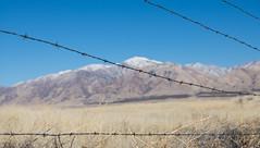 Protected Wilderness (Brett Ritzmann) Tags: utah skullvalley lifeelevated brettritzmann nikond600 nikonafsnikkor2470mmf28ged