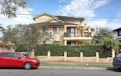 11 93-95 Clyde Street, Guildford NSW