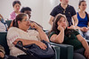 Entra na roda - Oficina de ÁudioVisual (Comunidade Cidadã) Tags: oficina cadeirantes enta na roda video audio visual ong comunidade cidada cidadania acessibilidade acessível curso aulas amigos documentario