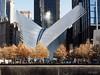 PB293440 (TDG-77) Tags: olympus omd em1 1240mm f28 newyorkcity new york nyc 911 memorial