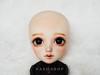 Leeke - Noella (nasu_shop/寶井茄子/ +*. 原味茄汁本舖 .*+) Tags: bjd doll makeup nasushop leeke noella