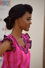 DSC_5680 Miss Southern Africa UK Beauty Pageant Contest Ethnic Cultural Fashion at Oasis House Croydon Dec 2017 (photographer695) Tags: miss southern africa uk beauty pageant contest ethnic cultural fashion oasis house croydon dec 2017
