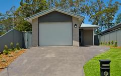 11 Chisholm Street, Callala Bay NSW