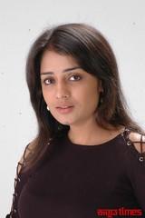 Kannada Times_Nikita Thukral_153