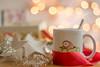 #CoffeeBreak for #FlickrFriday (aenee) Tags: aenee coffeebreak flickrfriday nikkor50mm118d nikond7100 christmas xmas bokeh coffee kerst koffie 20171213 dsc0686