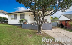 96 & 96a Stafford Street, Penrith NSW