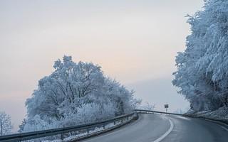 Zagorje (32) - frost