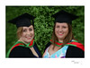 Ashley & Kaitlin (heritagefutures) Tags: charles sturt university graduation ceremony albury nsw australia cindo 85mm cinematic projection lens brass focussing mount filter stepdown stepup rings 7267mm 6772mm 5272mm 3952mm m39 nikon f adapter antique camera simulator