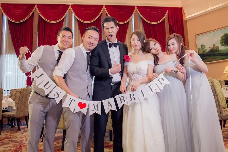 """whotel,台北w飯店,whotel婚攝,婚禮攝影,婚攝推薦,教堂婚禮,台北婚攝,Lawry's勞瑞斯,Lawry's勞瑞斯婚攝"""