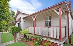 33 Tenambit Street, East Maitland NSW