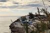 Garraf (Escursso) Tags: catalunya garraf costes spain mediterrani mar mediterranean coast sitges sea water sun