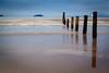 2010_07_24_16.jpg (MattJouques) Tags: seascape groins publish sea beach westernsupermare