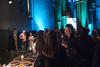 Publikum mingler (doganorway) Tags: kulturkirkenjakob oslo konferanse framtanker mennesker hausmannsgate14 arrangement event sverrechrjarild interiør 2017 bærekraft