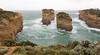 Loch Ard Gorge - Tom and Eva (Rambo2100) Tags: tomandeva lochard lochardgorge greatoceanroad victoria limestone sea ocean australia nature twelveapostles rambo2100