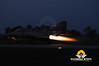 339sqn-1003 (Eλληνικά Φτερά - Hellenic Wings) Tags: πολεμικηαεροπορια haf f4phantom f4ephantomiiaup 117combatwing hellenicairforce