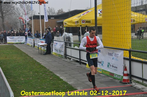 Oostermaetloop_Lettele_02_12_2017_0482