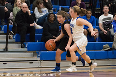 GBB Valley Cath at Blanchet 12.1.17-56