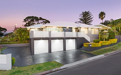 1 Jonathan Place, Miranda NSW