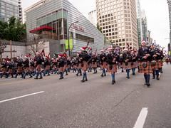 2017_SFUPB_SC_Parade_20171203-GM1-1080632 (SFU Pipe Band Organization) Tags: rmmpb rmmpipeband sfupb sfupipeband britishcolumbia canada christmas gvrd performance santaclausparade vancouver where