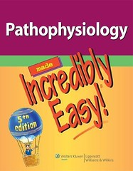 [PDF] DOWNLOAD Pathophysiology Made Incredibly Easy! (Incredibly Easy! Series (R)) ANY FORMAT (BOOKSYZQYYBCAE) Tags: pdf download pathophysiology