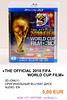 ФИЛЬМЫ НА BLU-RAY DISC (mob. +371 29977838) Tags: sport football africa south oriģināls disks diski oriģinālie film cup world 2010 official the 3d disc bluray футбол оригинальные оригинальный диск диски купить недорого nopirkt nedārgi oriģinālus diskus original new спорт action fifa greatest players fans like it