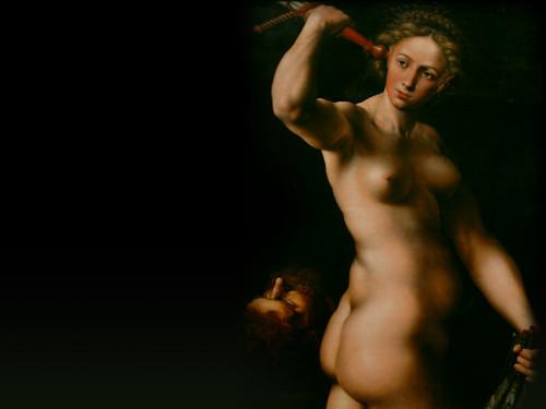 "Instituto de Arte de Chicago • <a style=""font-size:0.8em;"" href=""http://www.flickr.com/photos/30735181@N00/24032722717/"" target=""_blank"">View on Flickr</a>"