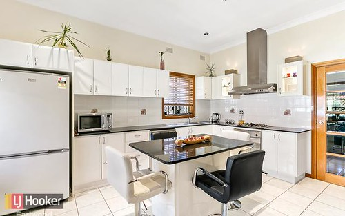 44 Forrest Avenue, Earlwood NSW