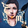 Art will be art forever (rocío1306) Tags: graffiti dibujo wall parr pared photography photographer spain