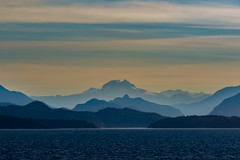 West Coast Early Morning (1 of 1).jpg (donnatopham) Tags: landscape seascape