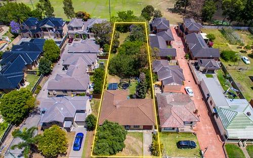 14 Oxford Street, Smithfield NSW