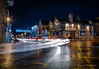 Chester lights (AdamTasImages) Tags: chester cheshire christmas long exposure adamtas adamtasimages photographer photography landscape longexposure