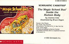 [PDF] ONLINE Magic School Bus Inside the Human Body FULL EBOOK (cleitus.gordon) Tags: pdf online magic