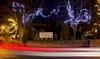 Corbridge Christmas 2017 39 (ianwyliephoto) Tags: corbridge northumberland tynevalley christmas festive 2017 lights trees twinkle sparkle uk england video standrewschurch village community visit