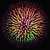Consumer Goodsman (350/365) (iratebadger) Tags: nikon nikond7100 field focus f18 colours colors light lightroom lines trails nikkor nikonphotography vignette burst 35mm iratebadger project365