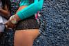Camila (monica.castillo01) Tags: bogotá crónica social urbano prostitución lgbti