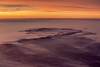 Morning flight (Piotr_PopUp) Tags: aerial windowseat window wideangle flying flight fromabove sunrise landscape germany frankfurt sun clouds cloud cloudy abstract