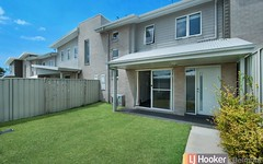 18/247 Warners Bay Road, Mount Hutton NSW