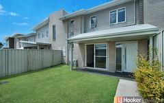 18/247 Warners Bay Road, Mount Hutton NSW