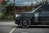 AN30 - Range Rover (anrkywheels) Tags: anrky anrkywheels exotic car auto vossen hre adv1 forgiato vellano forgeline savini bbs vorsteiner offset forged custom luxury wheels madeintheusa an30 landrover rangerover drivingemotionsmotorcars ovo