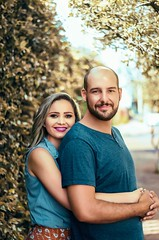 Pre-Wedding - Tamires e Rafael (cesarpizafotografia) Tags: