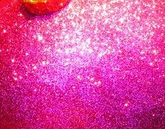 pink glitter ball .. Christmas Bauble.. (John(cardwellpix)) Tags: saturday 11th november 2017 red glitter ball glittering christmas bauble high street guildford surrey uk